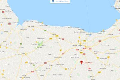google-maps-la-vielle-abbaye-french-farmhouse-1024x666